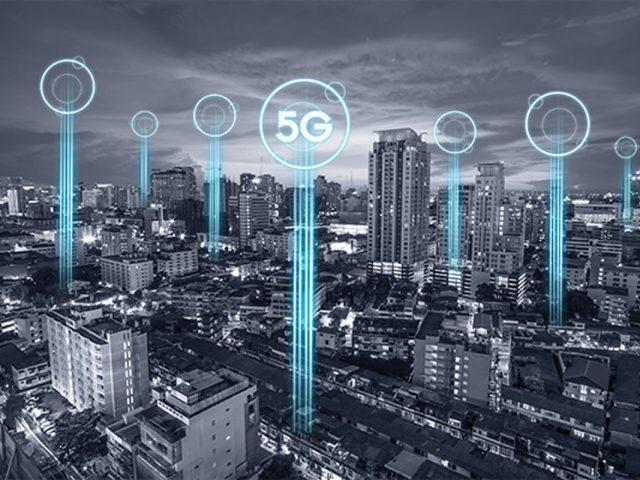 NBTC: Mass 5G adoption next year