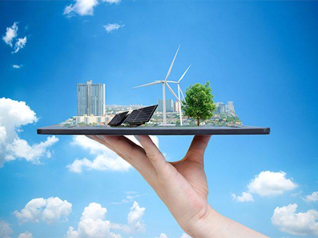 New survey reveals consumer perspectives around decarbonisation